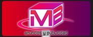 MB Anuncios